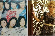 Kabar 9 finalis Indonesian Idol 1, ada yang terjun ke politik