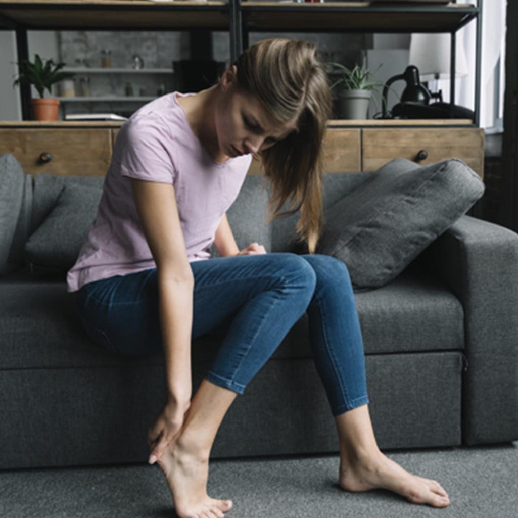 15 Penyebab asam urat beserta gejala dan cara mengatasinya