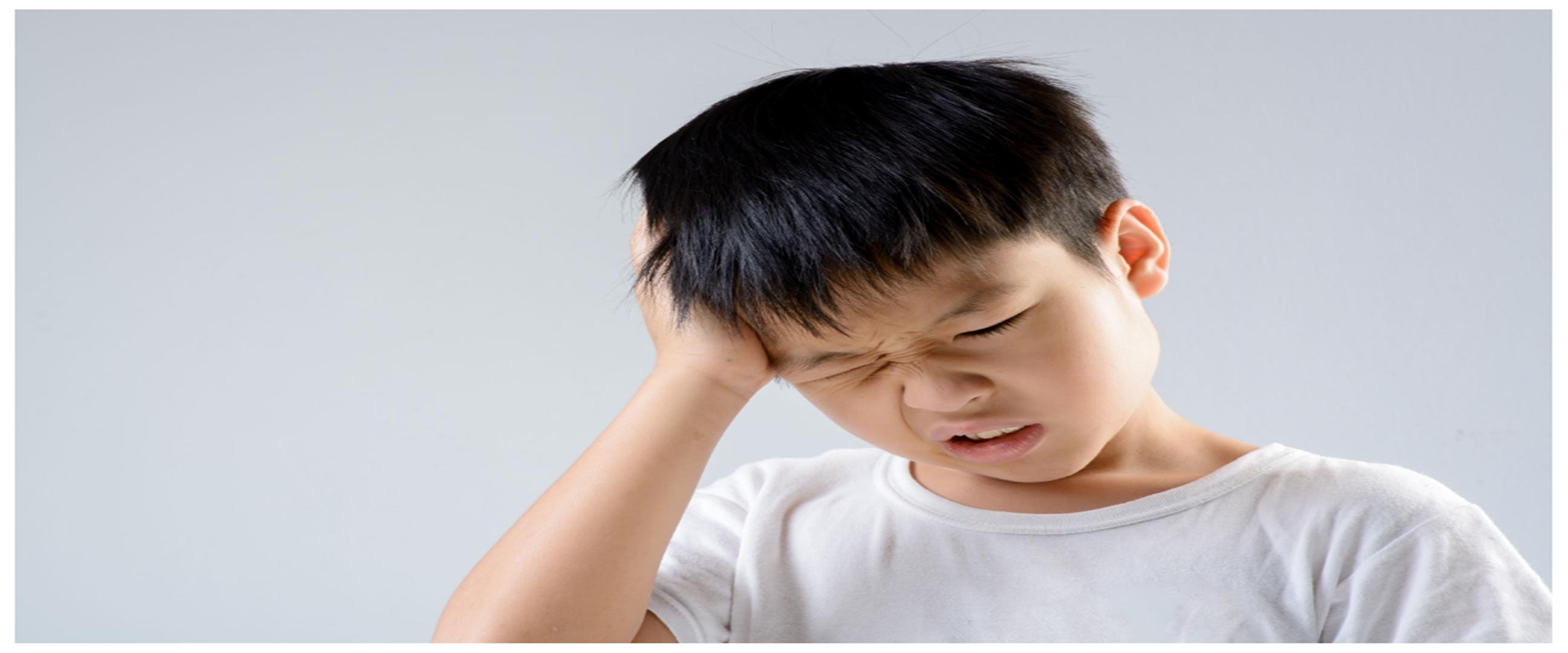 Penyebab-Migrain-dan-Cara-Mengatasinya