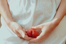 5 Penyebab keputihan saat hamil dan cara mudah mengatasinya