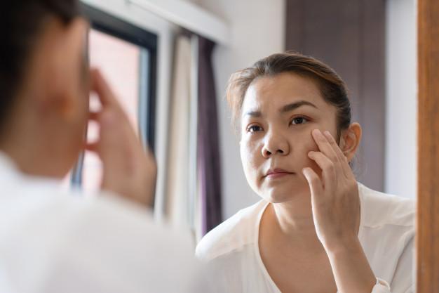 7 Manfaat kunyit asam sirih untuk kesehatan dan kecantikan freepik.com