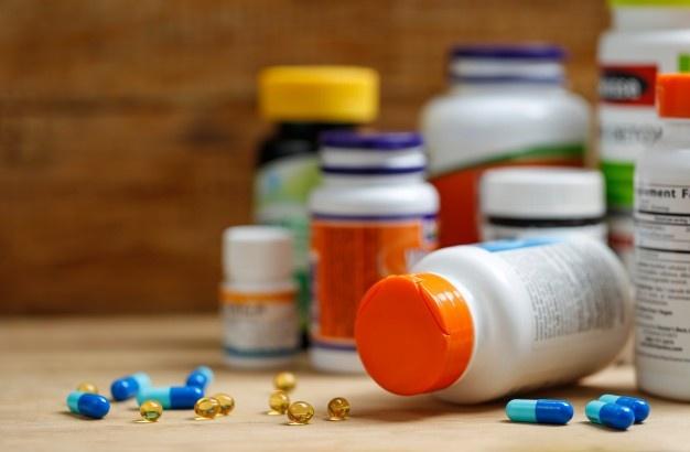 6 Penyebab sinusitis, gejala, cara pencegahan, & mengobatinya pixabay freepik.com