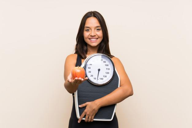 10 Manfaat kayu manis untuk kesehatan, turunkan kolesterol freepik.com