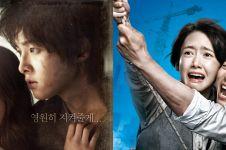 20 Film Korea terbaik romantis, tak membosankan ditonton ulang