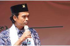 Kuasa hukum ungkap alasan Ustaz Abdul Somad ceraikan sang istri