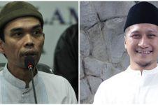 Ustaz Abdul Somad bercerai, begini tanggapan Arie Untung