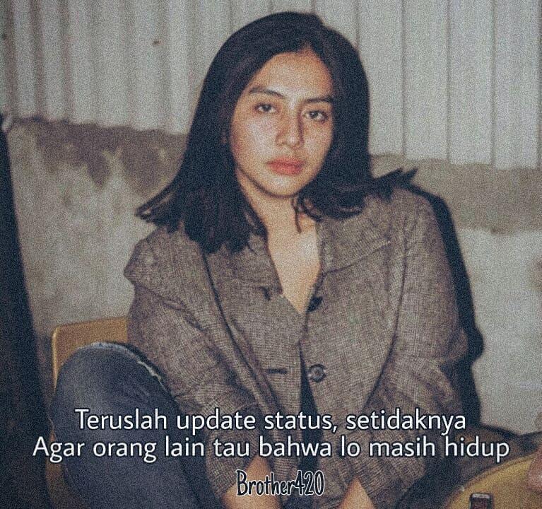 Caption Ig Bijak - Celoteh Bijak