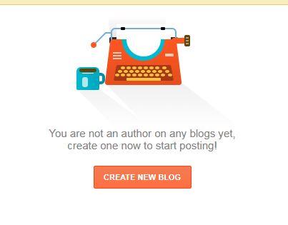 Cara membuat blog gratis, mudah, unik, dan menarik pixabay.com