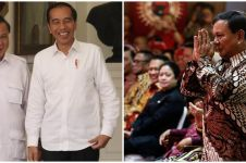 Ini 4 juru bicara khusus Gerindra yang ditunjuk Prabowo