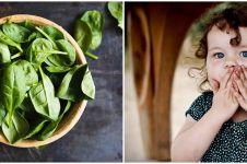 18 Obat sariawan alami yang ampuh, cepat dan tidak perih