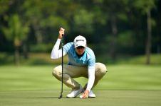 BNI Indonesian Masters bakal menjadi arena sengit para juara