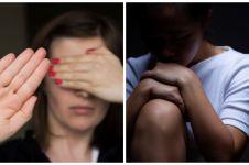 Ini dampak negatif dari korban body shaming