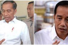 Jokowi buka peluang koruptor dihukum mati, asalkan begini
