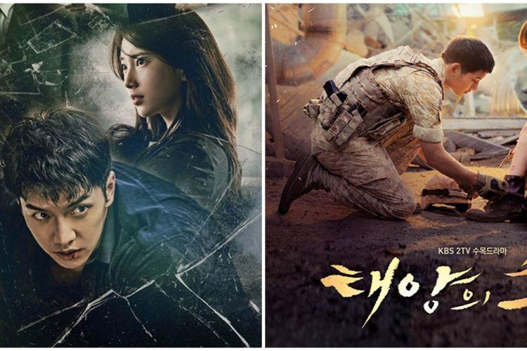 situs nonton drama korea terbaik gratis nggak lemot