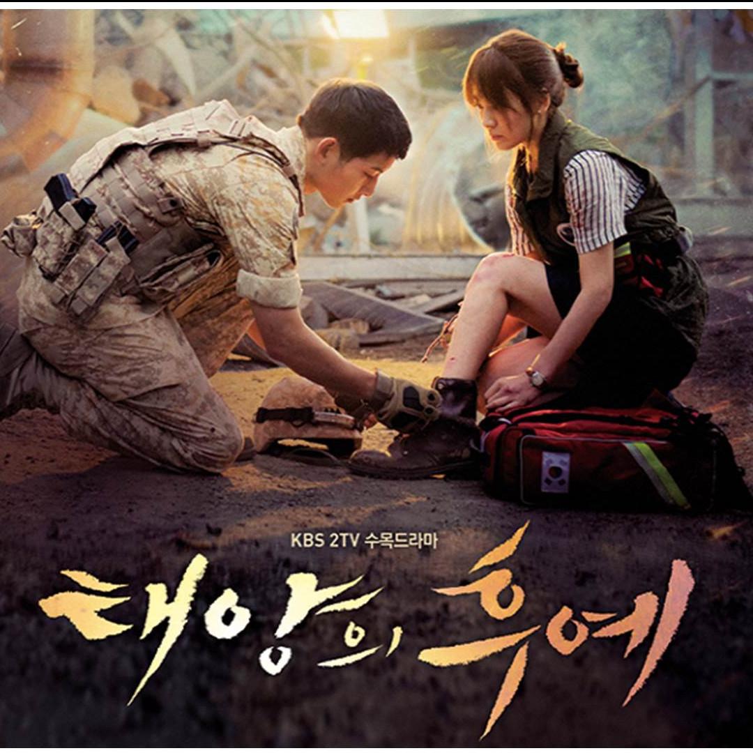 12 Situs nonton drama Korea terbaik, gratis & nggak lemot
