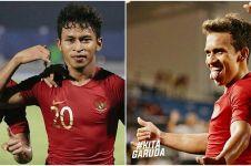 5 Fakta Timnas Indonesia di ajang SEA Games, puasa emas 28 tahun