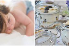 7 Penyebab radang tenggorokan pada anak dan cara mengatasinya