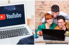7 Cara download YouTube lewat laptop & komputer, mudah