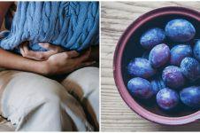17 Manfaat buah plum untuk kesehatan dan kecantikan, atasi sembelit
