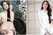 4 Pengakuan Sandra Dewi yang ogah pamer kekayaan, bikin salut