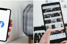 Cara download video di FB, Instagram, Twitter, TikTok, mudah & praktis