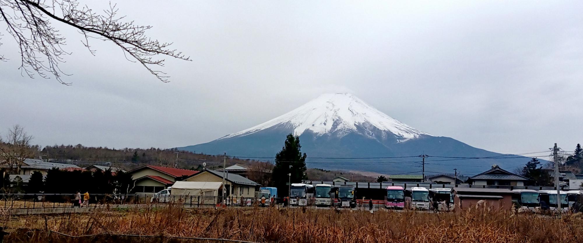 7 Cara internetan saat plesir di Jepang, biar nggak jadi fakir kuota