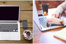 8 Cara membuat website untuk pemula, gratis dan mudah