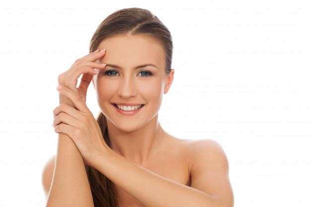 10 Manfaat kayu manis untuk kecantikan dan cara pakainya freepik.com