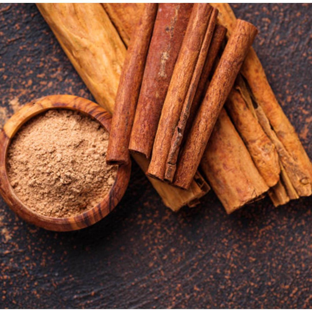 10 Manfaat kayu manis untuk kecantikan dan cara pakainya