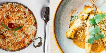 3 Prediksi tren bisnis kuliner populer di 2020, untung besar
