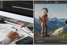 10 Aplikasi edit video animasi keren dan mudah digunakan