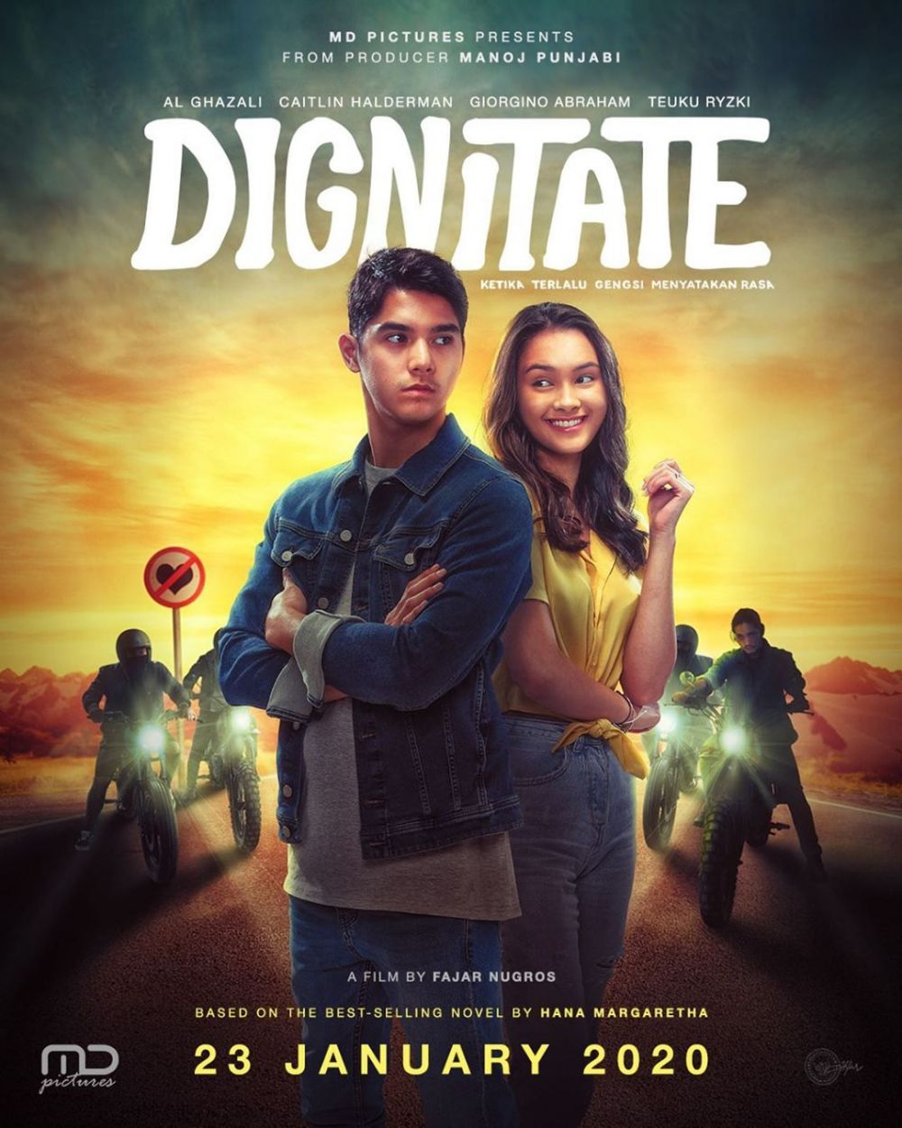 Image Result For Dignitate