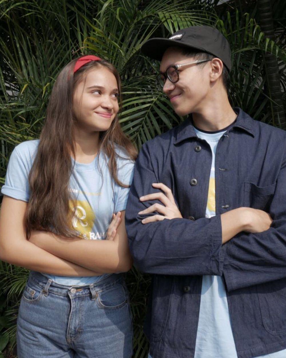 11 Film Indonesia adaptasi Wattpad, terbaru Dignitate berbagai sumber