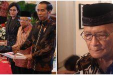 7 Komentar pejabat tanggapi UN dihapus, bagaimana dengan Jokowi?
