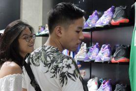 5 Cara mencari sepatu branded murah, layak dicoba nih