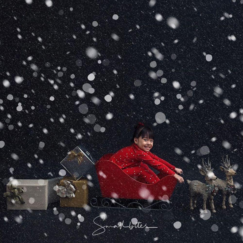 gempi natal 6 © 2019 brilio.net