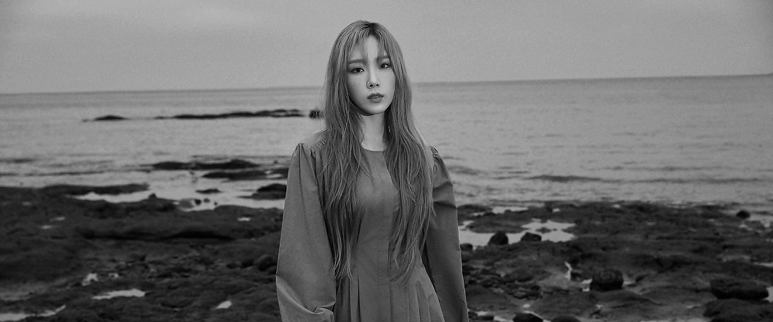 6 Idol K-Pop ini berjuang lawan depresi & gangguan kecemasan