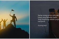 60 Kata-kata motivasi kerja, inspiratif dan menambah semangat