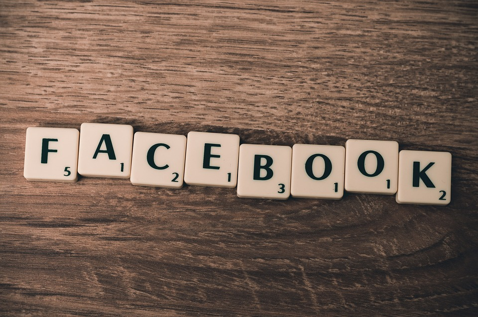 Merger Facebook, WhatsApp & Instagram pixabay.com