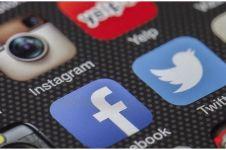 Merger Facebook-WhatsApp-Instagram bisa berujung pemblokiran
