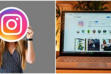 6 Cara membuat profil Instagram (IG) jadi unik dan keren