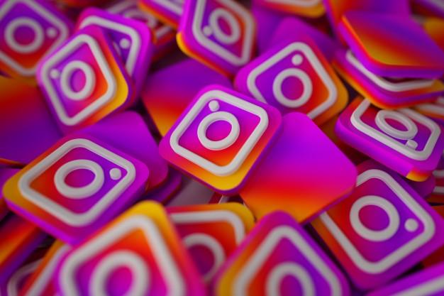 9 Trik rahasia Instagram yang wajib kamu tahu, biar kekinian freepik.com