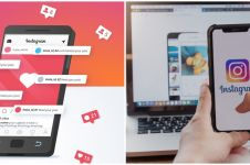 9 Trik rahasia Instagram (IG) yang wajib kamu tahu, biar kekinian