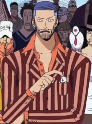 anime one piece istimewa