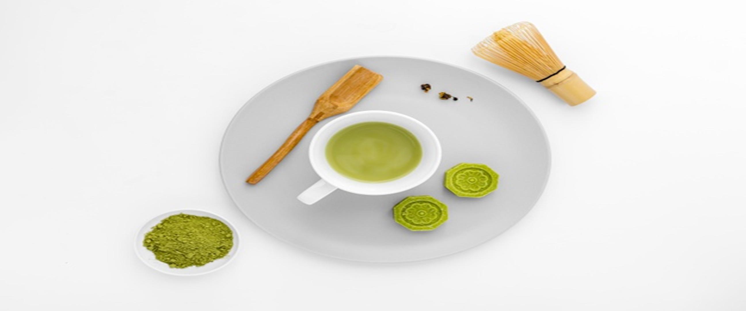 10 Manfaat teh hijau untuk kesehatan, bisa turunkan kolesterol