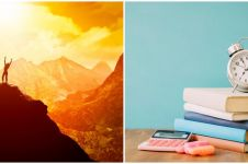 60 Kata-kata motivasi belajar, agar semangat raih mimpi
