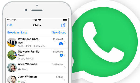 5 Cara Agar Whatsapp Wa Tidak Disadap Mudah Banget