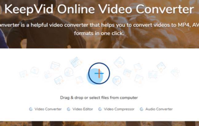 16 Situs Edit Video Online Gratis Dan Tanpa Perlu Download