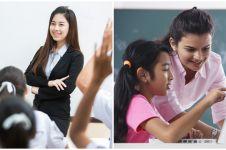 7 Bukti teknologi mengubah pendidikan, zaman sudah berubah