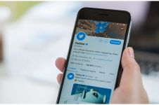 6 Keunggulan Twitter dibandingkan Instagram, hemat kuota